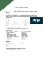 practica5 aspirina.docx