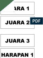 JUARA.xlsx