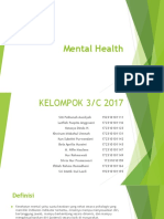 kelompok 3 Mental Health.pptx