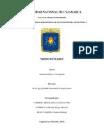 INFORME DE ESTUARIOS.docx