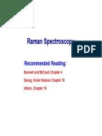 Raman-04