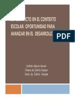 MEDIACIONDECONFLICTOSESCOLARES-PRESENTACION.pdf