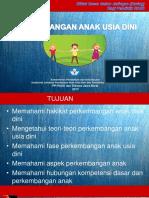 02_PERKEMBANGAN ANAK.pdf