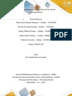 403019 G 93 Fase3 Ejercicio Práctico Psicología Social..