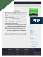 RadioDJ – Getting Started With RadioDJ _ Free Radio Automation Software