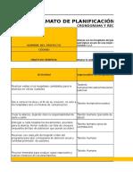 FORMATO PLANIFICACIÓN.xlsx