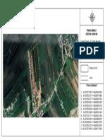 Layout Maps SMKN 1 K H.pdf