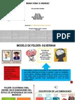 Tarea 4 - Modelo estilos de aprendizaje-1.pptx