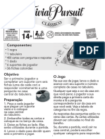 trivial_pursuit_regras_40889 (1).pdf