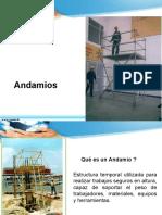 andamios-131019135918-phpapp02.pdf