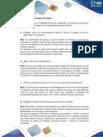 Preguntas_Alejandro Santos_Tarea3.docx