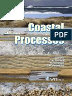 Coastal Process.pdf