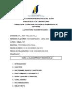 FORMATO GUIA PRACTICA WILLIAMS TRELLES.docx