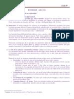 1. INICIOS DE LA IGLESIA.docx