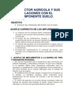 Tractores Informe Final (Autoguardado)