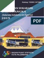Kecamatan Sukarami Dalam Angka 2019.pdf