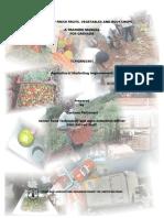 a-au186e (1).pdf