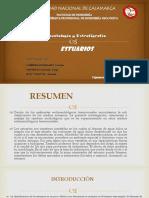 Diapositivas estuarios.pptx