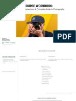 Photography-Masterclass-Workbook.pdf