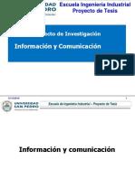 3.1 Informacion y comunicacion.ppt