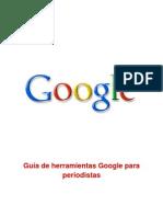 Google Busquedas