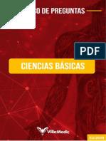 Banco Ciencias Básicas.pdf