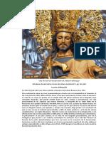 VIDA DE SAN JOSE DIMAS ANTUÑA RESEÑA Prof. Eilhard Schlesinger.docx