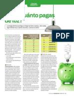 Consumo_energetico.pdf