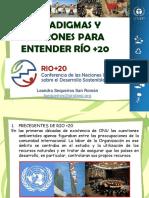 00lasostenibilidad-121127055316-phpapp02.pdf