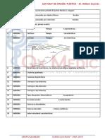 LAS FIJAS QX 2019- CIRUGIA PLASTICA.pdf