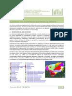 Captura de pantalla 2019-10-03 a la(s) 17.03.17.pdf
