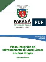 planoenfrentamentocrackalcooledrogas.pdf