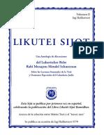 Jag Shavuot 2019.pdf