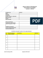Marketing Project.pdf