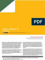 ela-g4-m1a-full-module.pdf