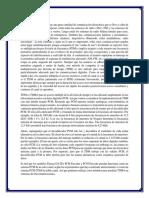 Laboratorio 3 Vol 2.docx