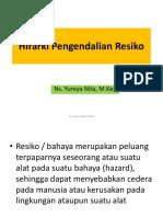 10. Hirarki Pengendalian Risiko.pptx