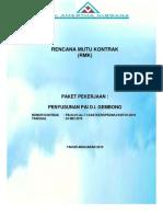 Rencana Mutu Kontrak.pdf