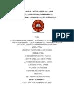 trabajo extra oficial de metodos.docx
