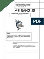 business plann.docx