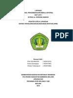 Formula Enteral Diet Hati I 1700 kkal.docx