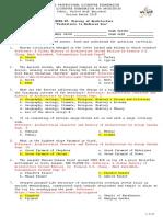 WEEK-2 Answer Format.pdf