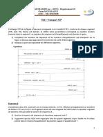TD4_TCP.docx