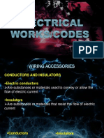 Electrical Works and Codes (2).pptx