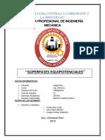 superficies-equipotenciales 2.docx