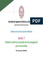 unifieescmsesion07modelosempiricosdepredicciondepropagacinparamacroceldas-140713082948-phpapp02.pdf