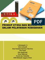 PPT ETIKOLOGI KEL 2.ppt