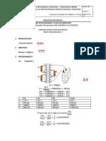 Resultados 001-A06.pdf
