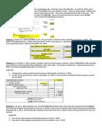 PQ3-Bonds.docx