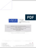 Investigacion Mexico.pdf